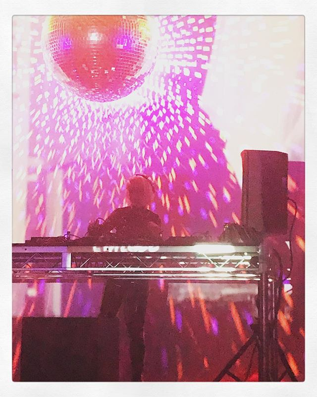 Such a #sick #night at #smartbar ... #disco #drinks dis #dope #bitch ... #fashion #dj #chicago #blackwednesday #againstallodds #aaochicago