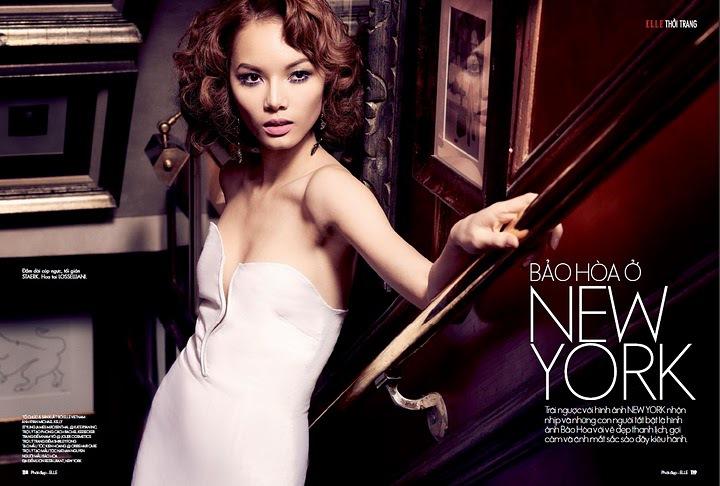 Bao Ho - Elle Vietnam February 2011 - 1.jpg