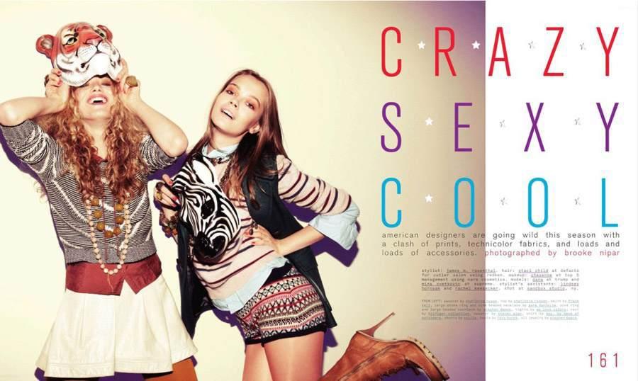 Mina-Cvetkovic-for-Nylon-Magazine-DesignSceneNet-01.jpg
