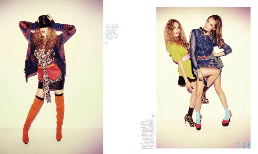 Mina-Cvetkovic-for-Nylon-Magazine-DesignSceneNet-03.jpg