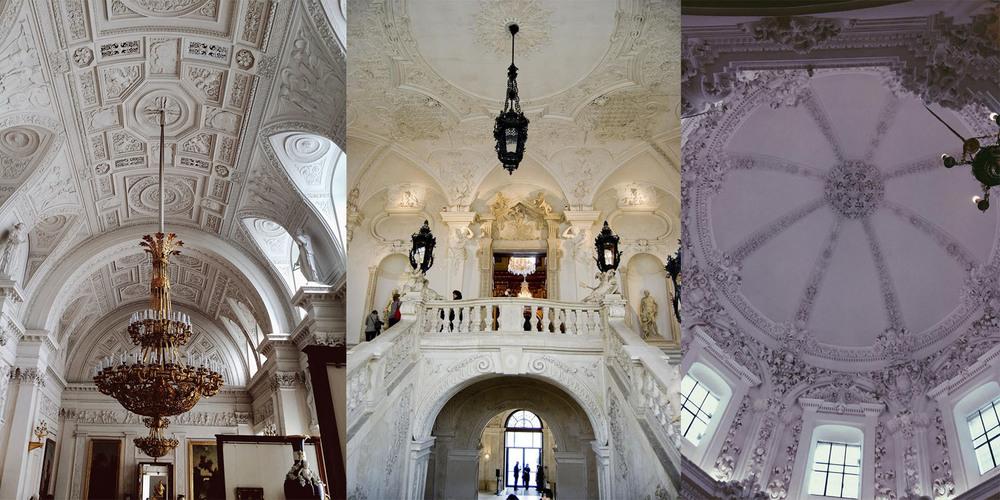 italian-interiors