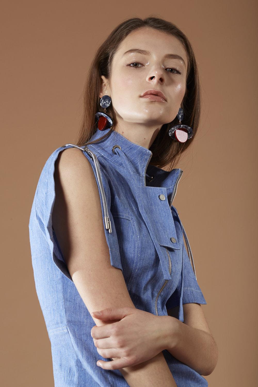 Tanya Bel : Lara Callahan : Adams Bellouis.jpg