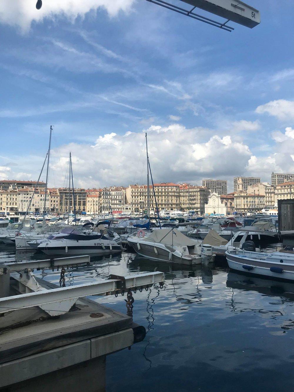 Marseille Bellouis.jpg