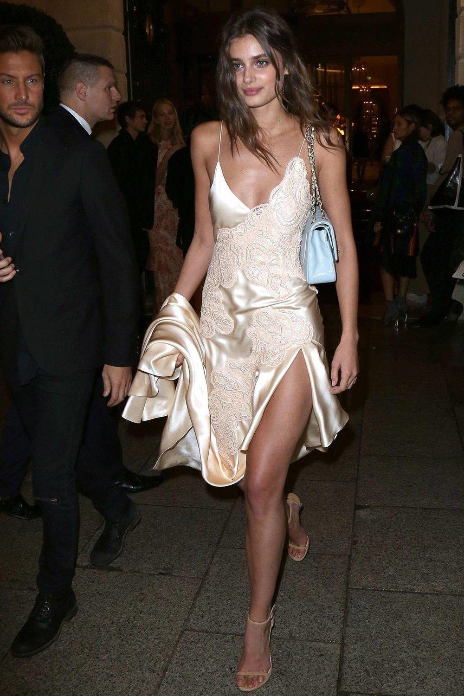 Taylor-Marie-Hill-Farfetch-and-Buro-Fashion-Forward-Initiative-party-paris-fashion-week-vogue-1oct16-rex.jpg