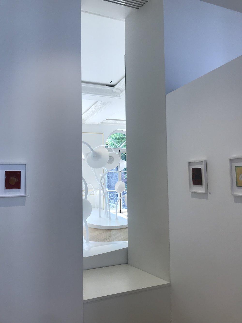 Fragrance Museum 2.JPG