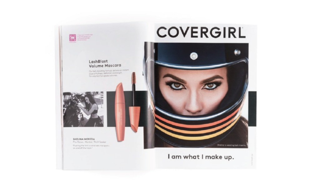 Covergirl2.png