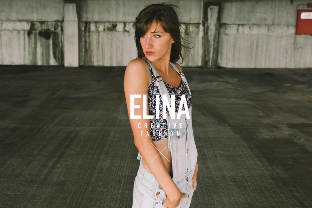 ELINA_COVER.jpg