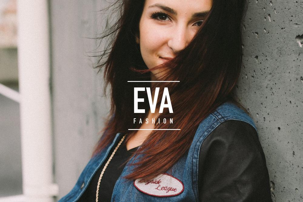 EVA_COVER.jpg