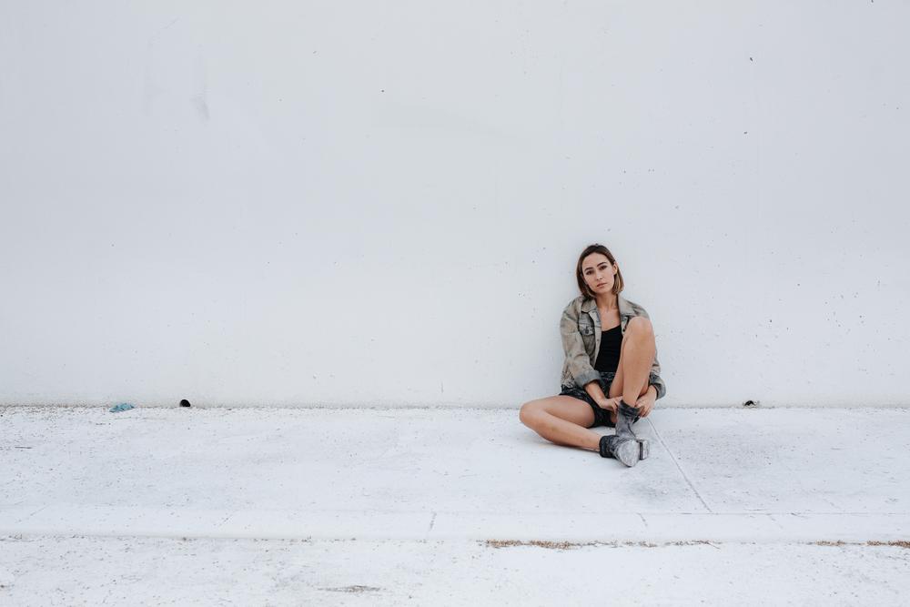 Paige-4957.jpg