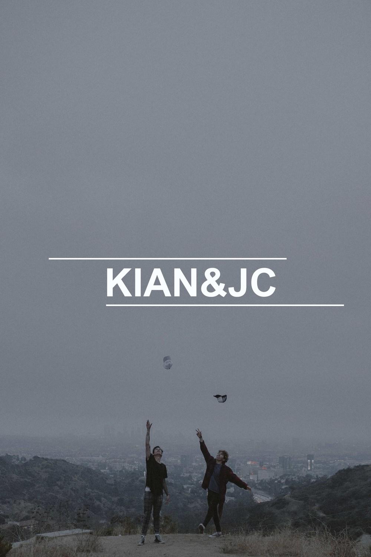 KIAN&JC.jpg