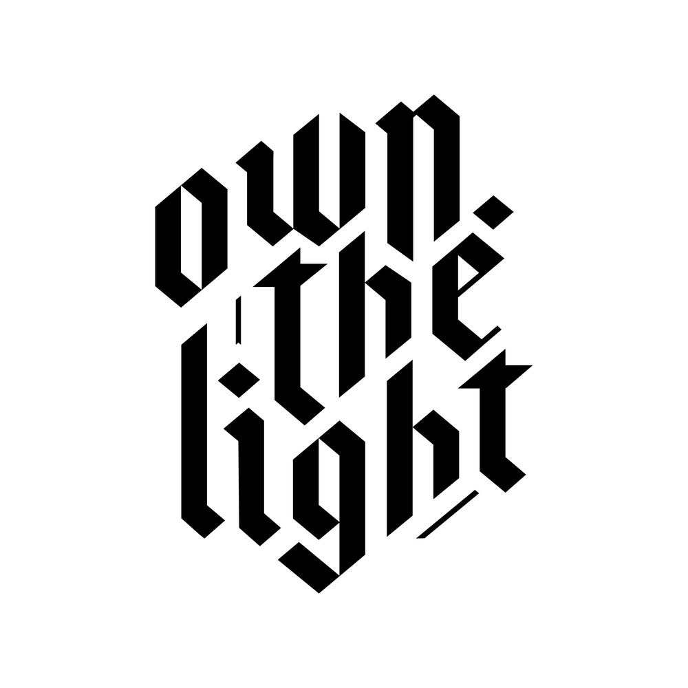 OTL Logo Black on White-01-01.png