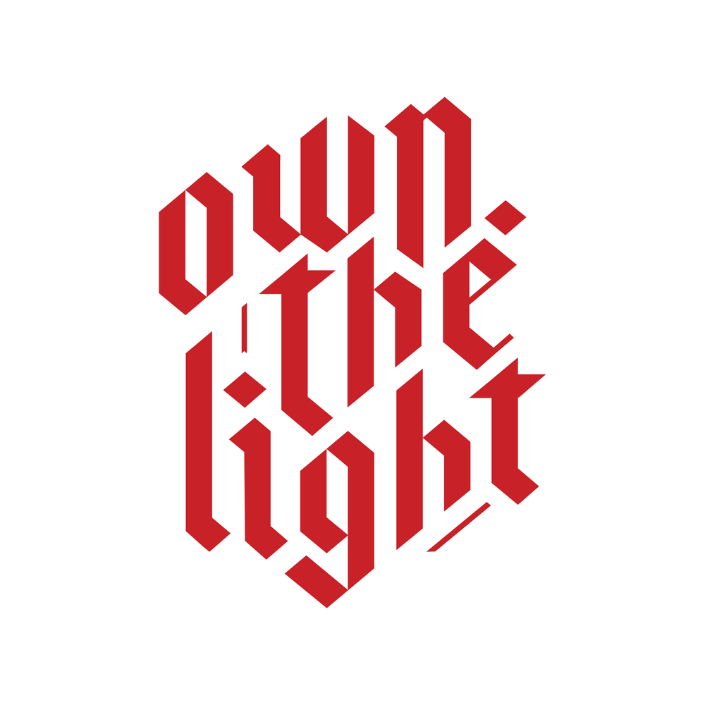 OTL Logo Red on White-01.png