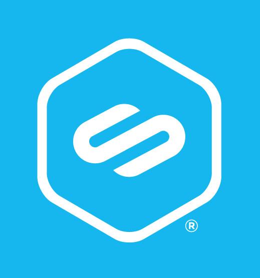 syw_logo1.jpg