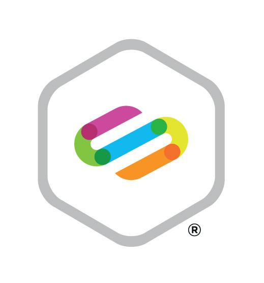 syw_logo4.jpg