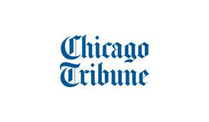chicagotribune_logo.jpg