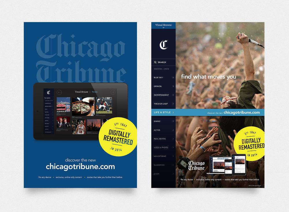 chicagotribune_work6.jpg