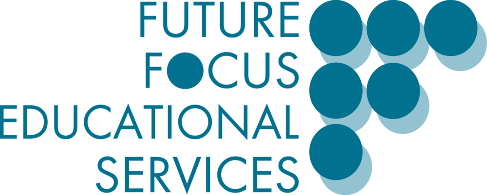 Future Focus Educational Services