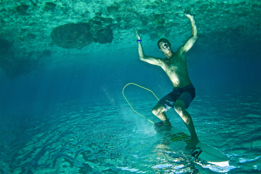 Aquaman_PhotoBrent.JPG