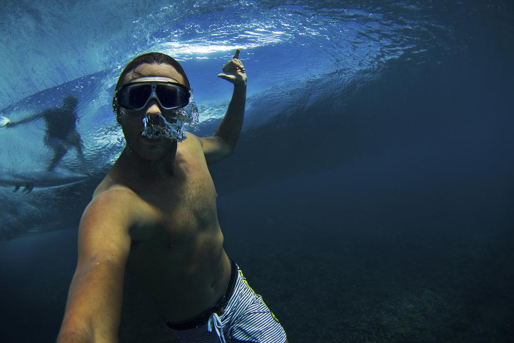 PhotoBrent Selfie.JPG