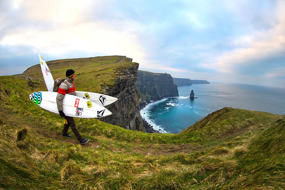 Ireland_AlexGray_PhotoBrent244 3.JPG