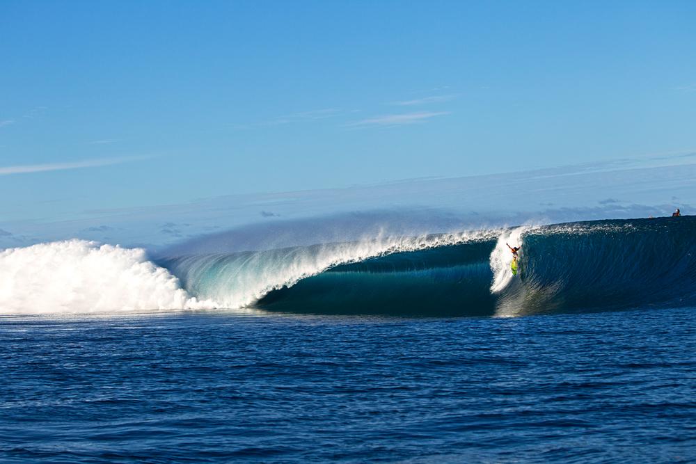 Tahiti-tahiti-photobrent1535.JPG