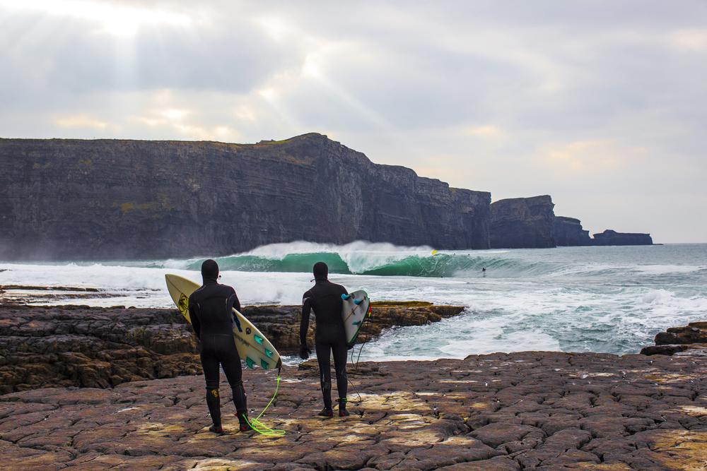 Ireland_PhotoBrent346.JPG