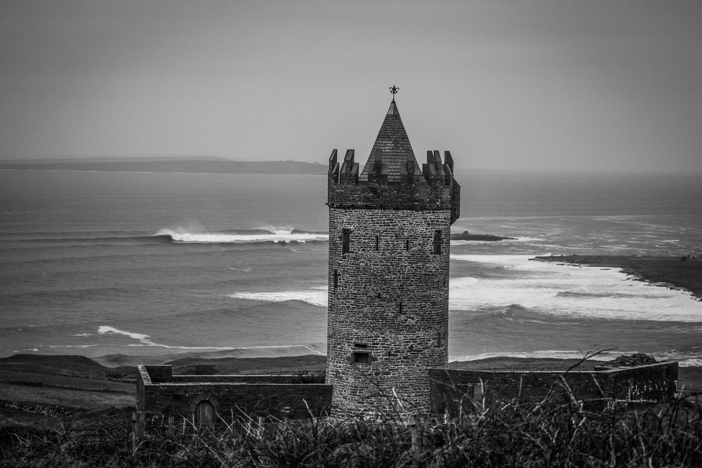 Ireland_PhotoBrent787.JPG