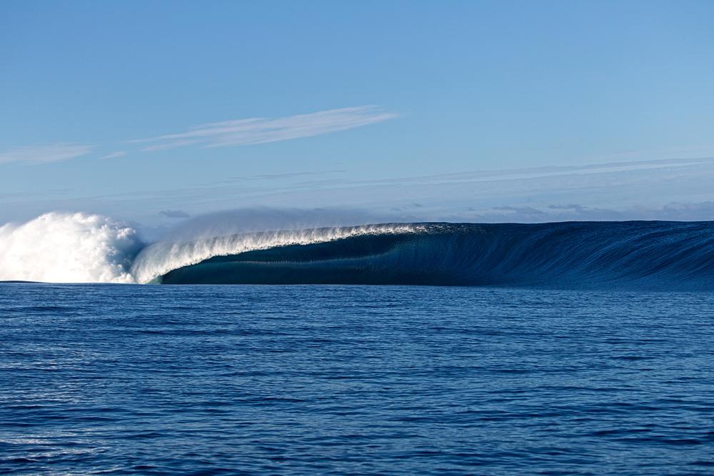 Tahiti-tahiti-photobrent1558.JPG