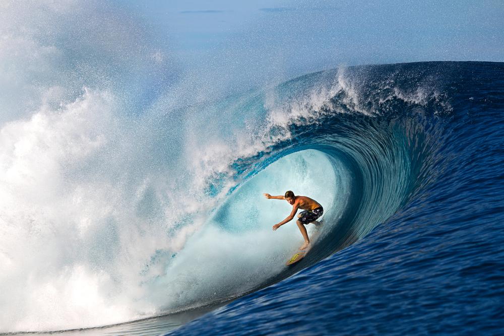 Nathan Florence-tahiti-photobrent1163.JPG