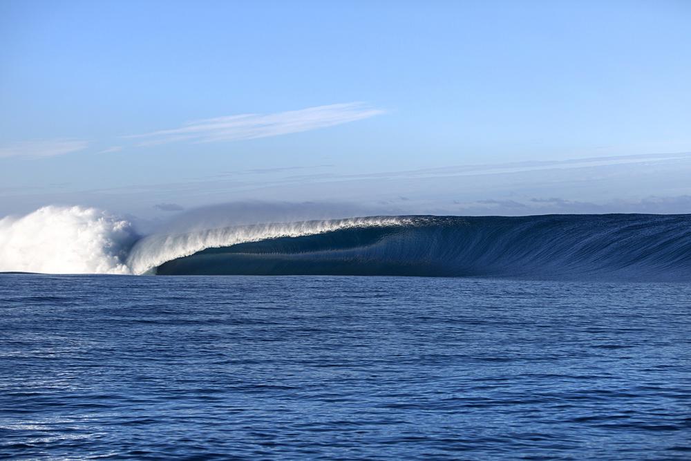 wavesport016.JPG