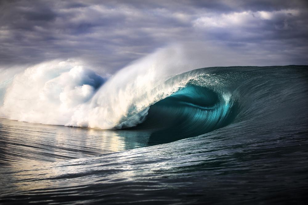 wavesport019.JPG