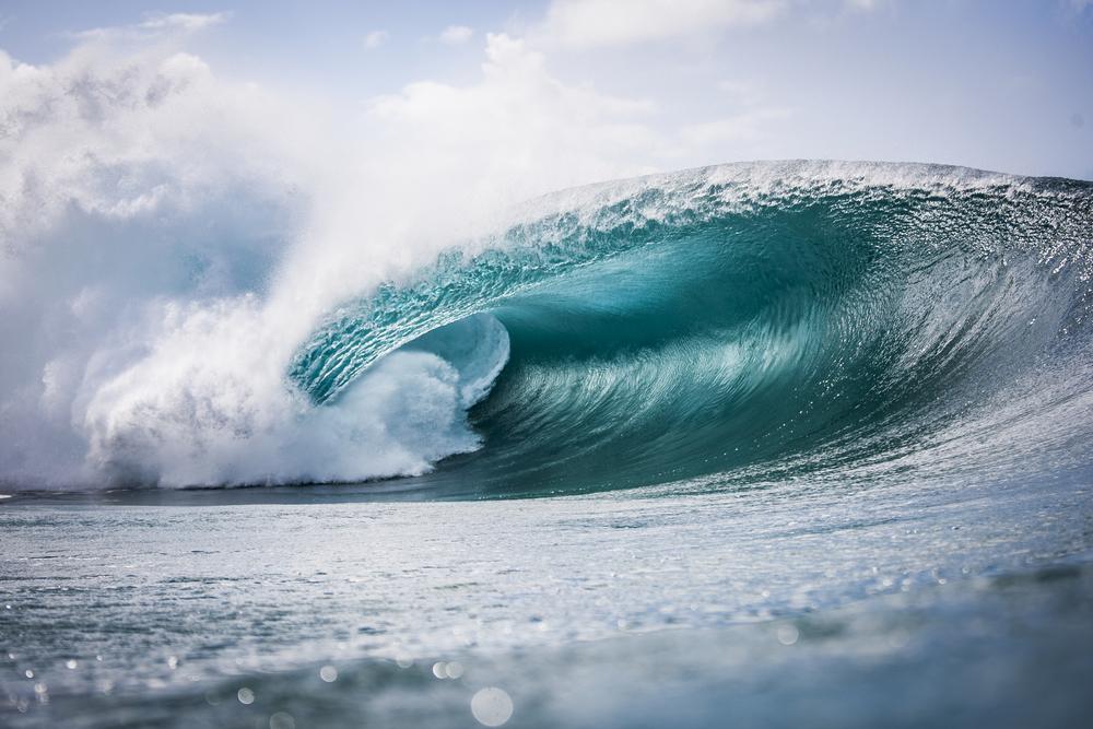 wavesport024.JPG