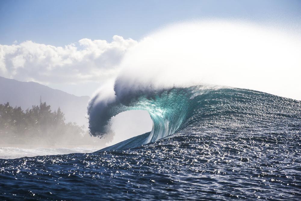 wavesport028.JPG