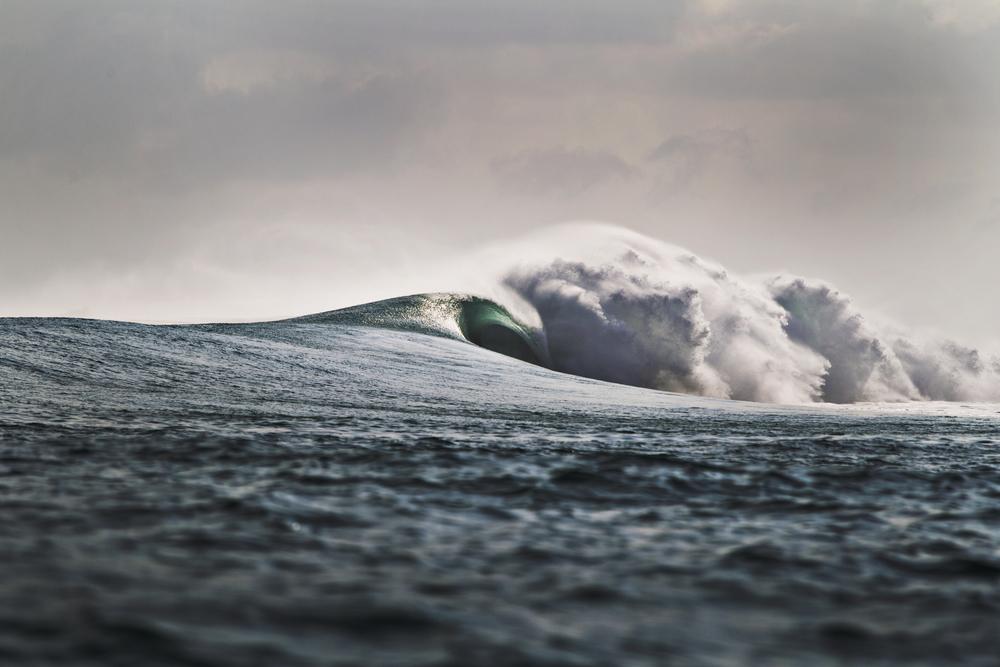 wavesport030.JPG
