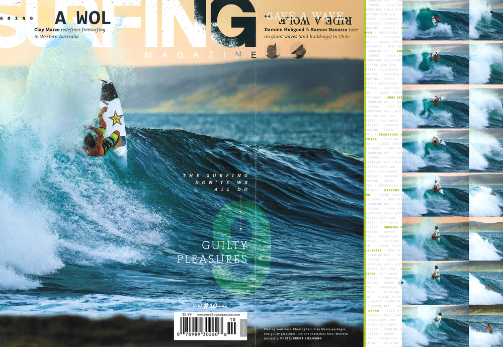 covers004.JPG