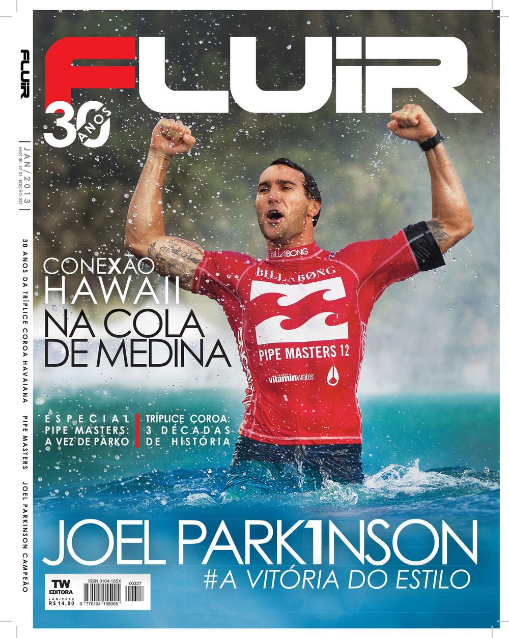 covers025.JPG