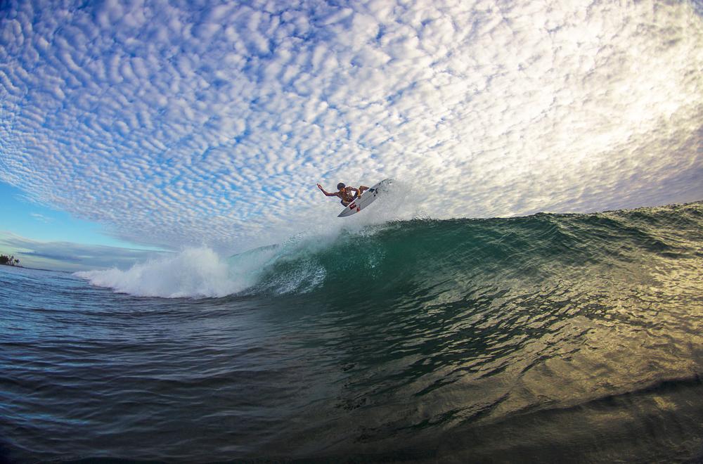 surfers012.JPG
