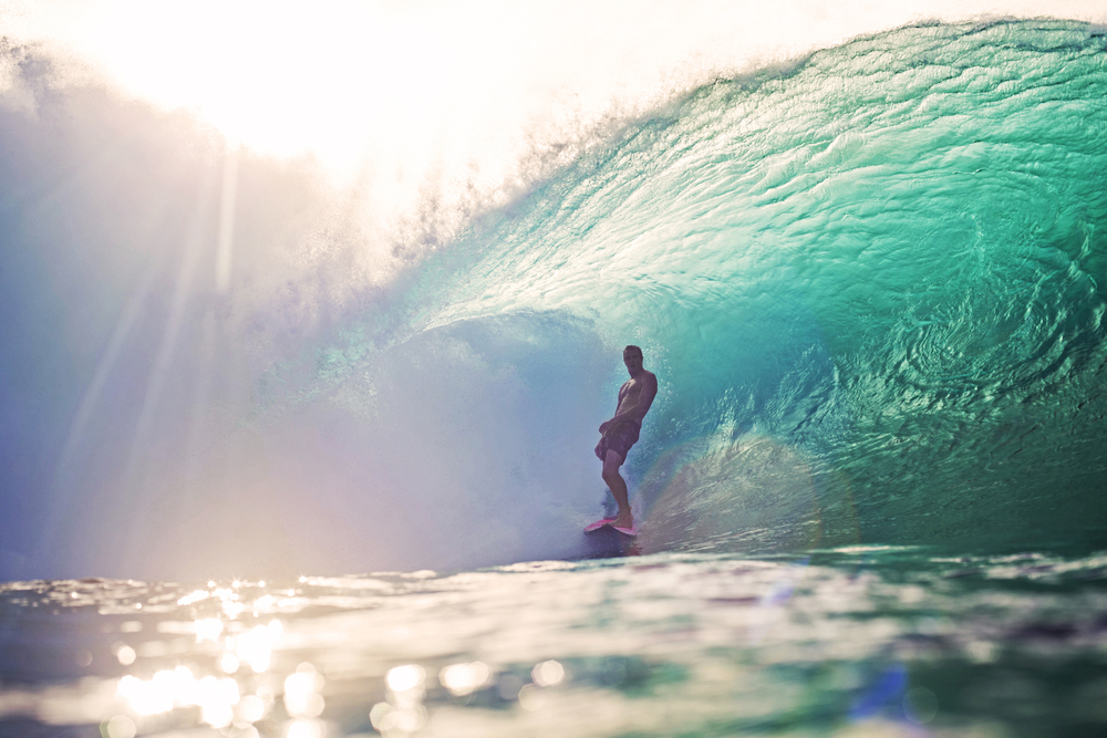 surfers013.JPG