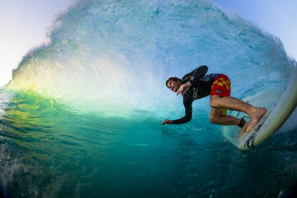 surfers014.JPG