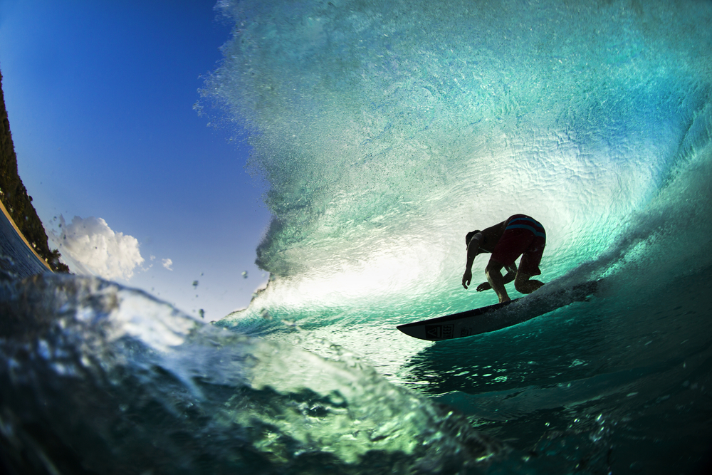 surfers016.JPG