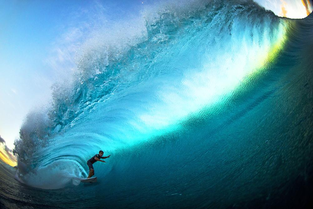 surfers017.JPG