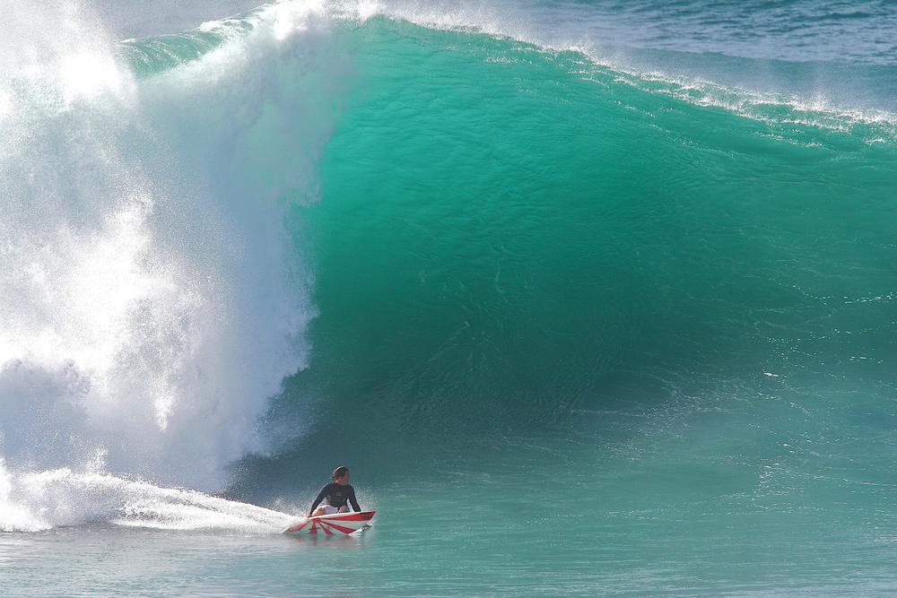 surfers019.JPG