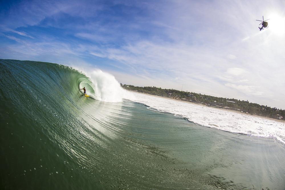 surfers020.JPG