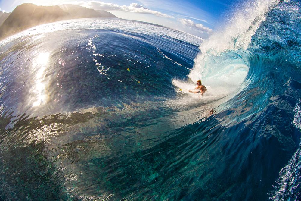 surfers022.JPG