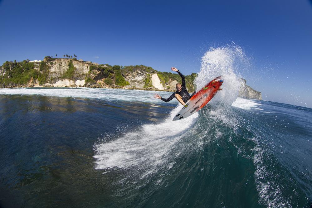 surfers023.JPG