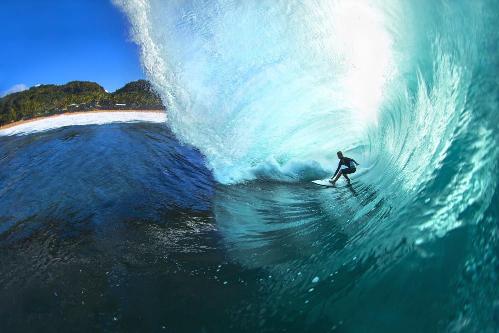 surfers025.JPG
