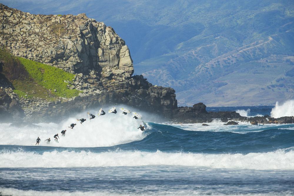 surfers027.JPG