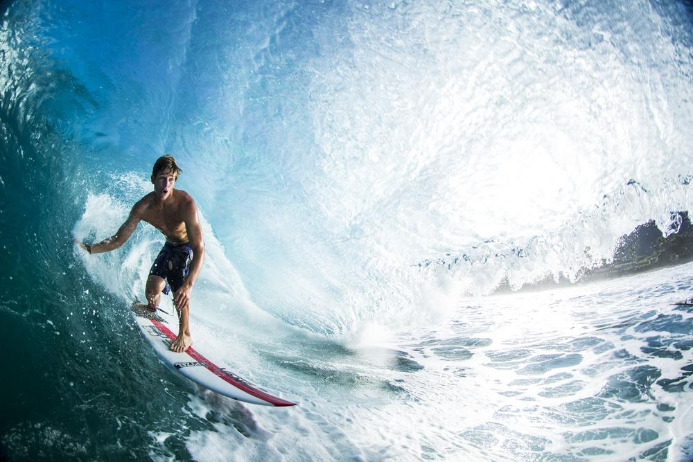 surfers028.JPG