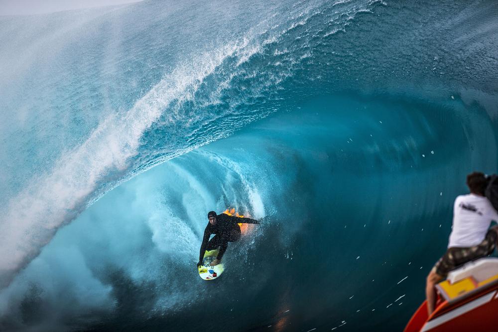surfers030.JPG