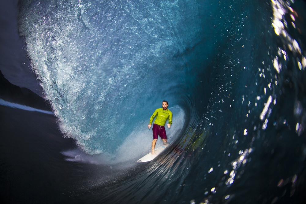 surfers032.JPG